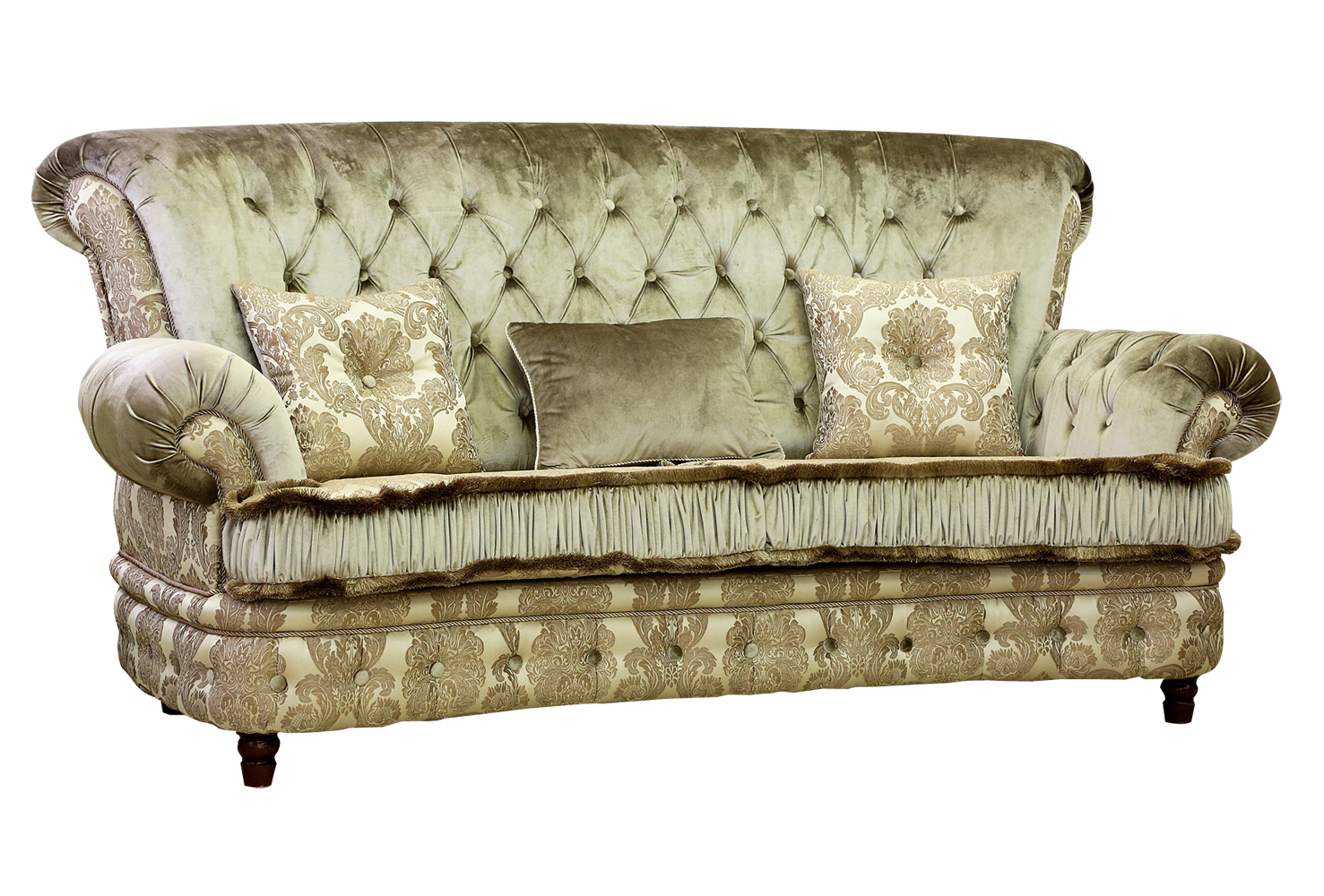 удобное мягкая мебель российских производителей каталог часть занимает